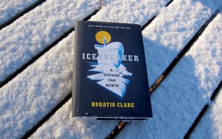 bbbooks_icebreaker