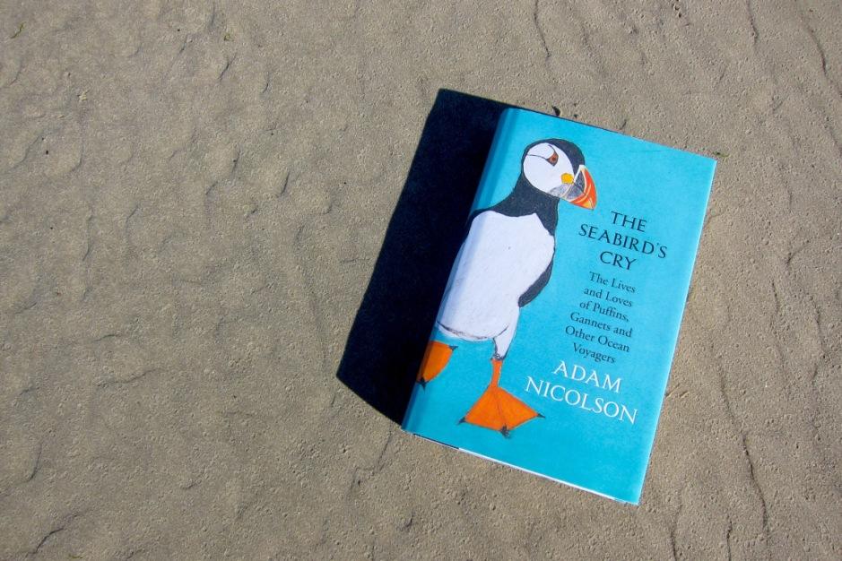 bbooks_seabirdscry