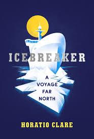 bbbook_icebreaker