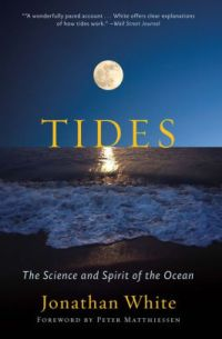 bbbook_tides