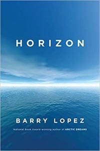bbbook_horizon