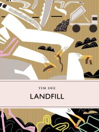 bbbook_landfill