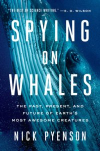 bbbook_spyingonwhale