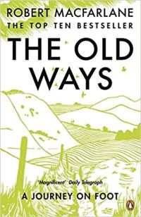 bbbook_theoldways