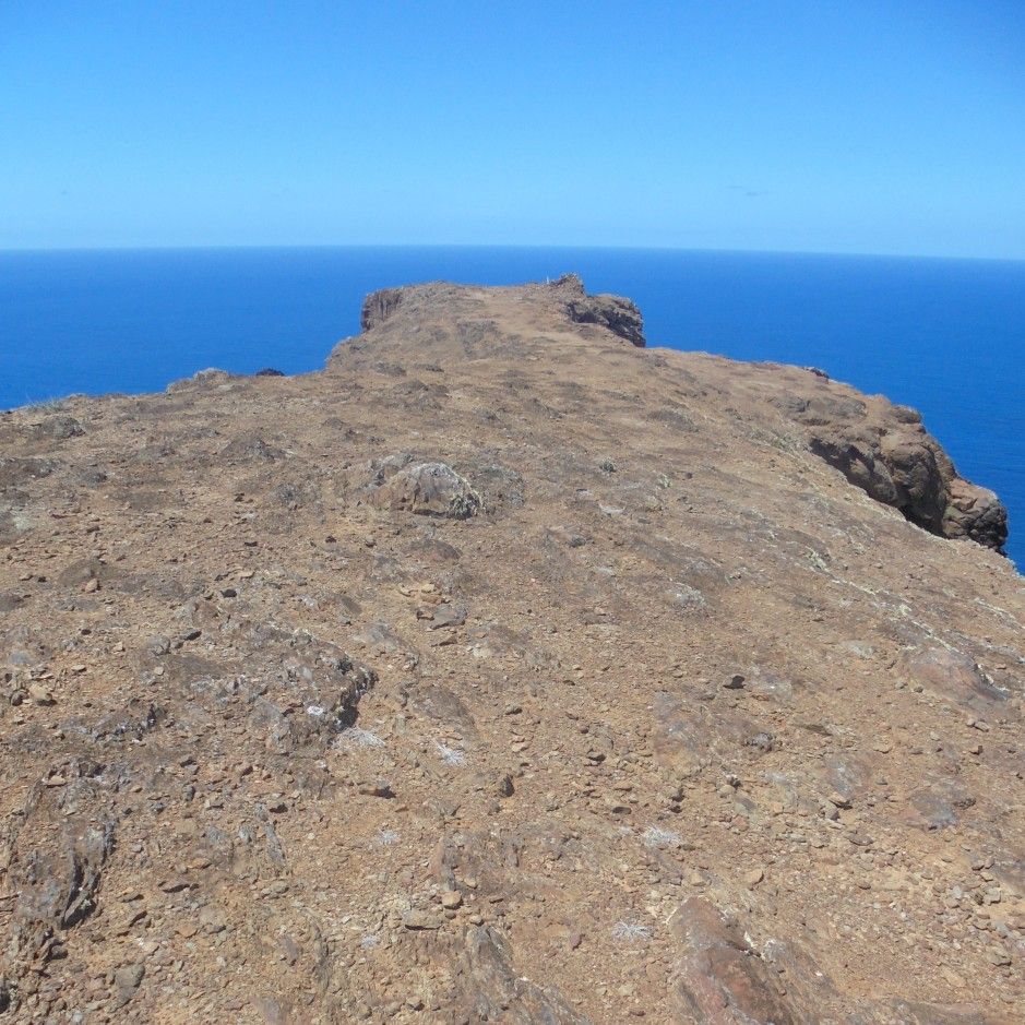 3_volcanic headland, st helena_photo by william atkins