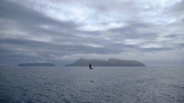adamnicolson_sailing_photo_by_jamesnutt_1-1