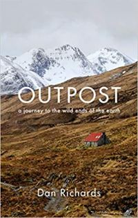 bbbook_outpost