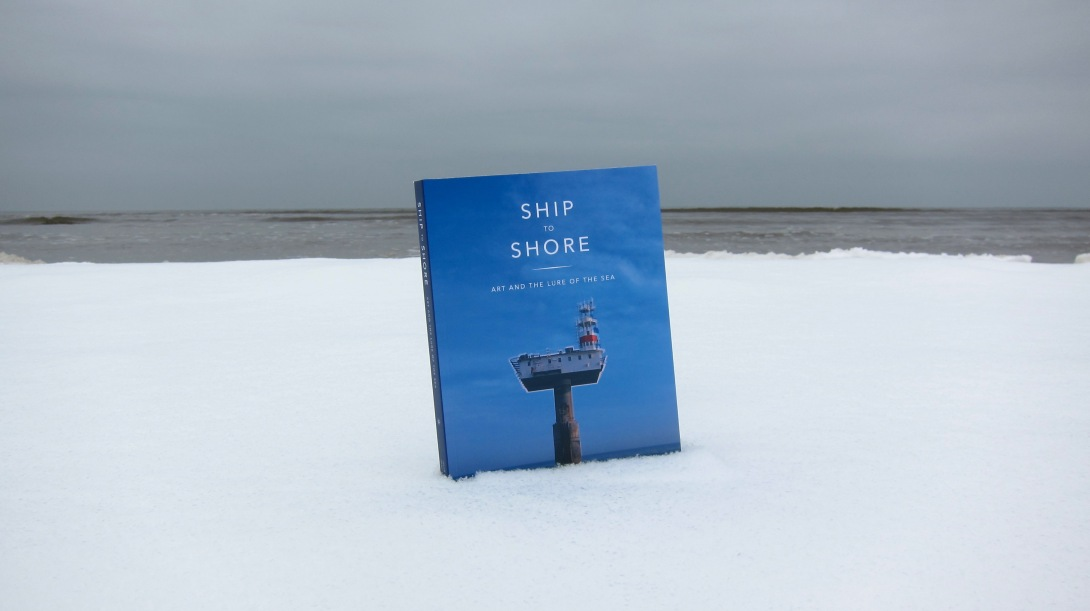 bbbook_review_shiptoshore