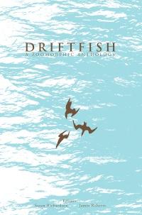 bbbook_driftfish