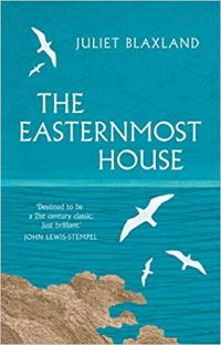 bbbook_theeasternmosthouse