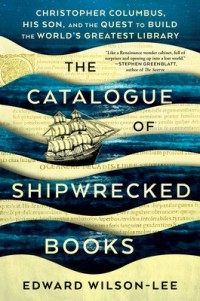 bbbook_catalogueofshipwreckedbooks