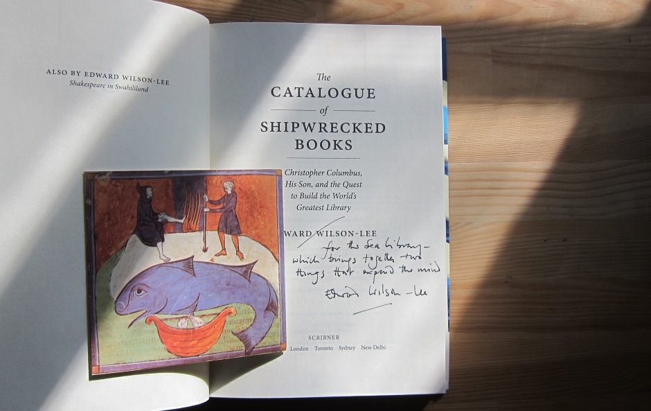 shipwreckedbooks_2