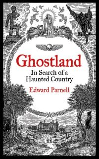 bbbook_ghostland