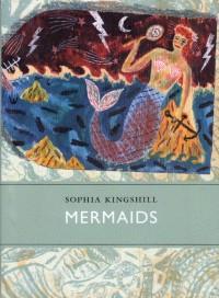 bbbook_mermaids