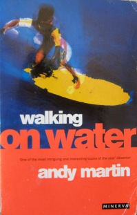 bbbook_walkingonwater