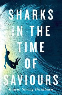 bbbooks_sharksinthetimeofsaviours