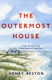 bbbook_theoutermosthouse