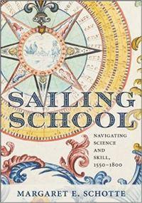 bbbook_sailingschool