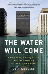 bbbook_thewaterwillcome
