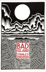 bbbook_badisland