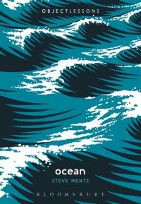 bbbook_ocean