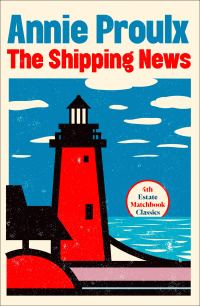 bbbook_theshippingnews_matchbook