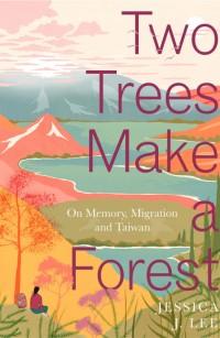 bbbook_twotreesmakeaforest