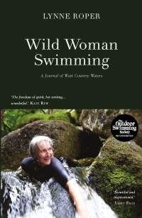 bbbook_wildwomanswimming