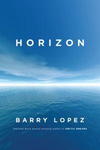bbbook_horizons