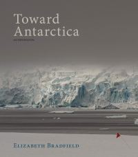 bbbook_towardantarctica