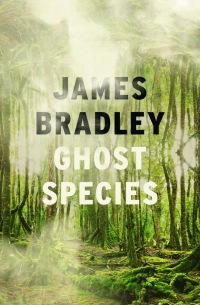 bbbook_ghostspecies