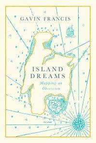 bbbook_islanddreams