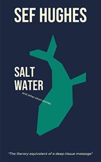 bbbook_saltwater