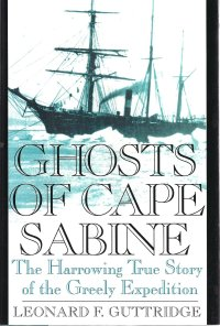 bbbook_ghostsofcapesabine