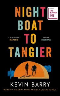 bbbook_nightboattangier