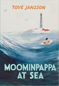 bbbook_moominpappa