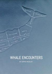bbbook_whaleencounters