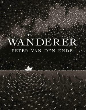 bbbook_wanderer