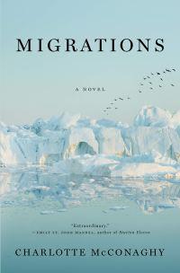 bbbook_migrations